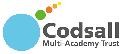Codsall Multi-Academy Trust